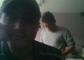 Freelancer Jorge M. H.