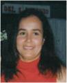 Freelancer OLGA L. H. A.