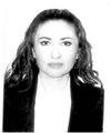 Freelancer Berenice F. G.