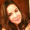 Freelancer Nicole V. d. L.