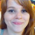 Freelancer Mariana D. P.