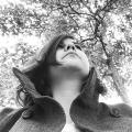 Freelancer Minerva L.