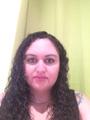 Freelancer Hellen R.