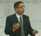 Freelancer Esteban M.