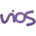 Freelancer Vios D. W.