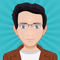 Freelancer Jeddy S.