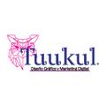 Freelancer Tuukul
