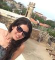 Freelancer Yavanna M.