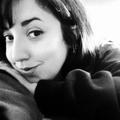 Freelancer Mayra V.