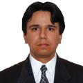 Freelancer Osmel A.