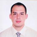 Freelancer Daniel E. V.