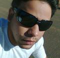 Freelancer Yuri T.