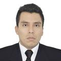Freelancer Alberto L. J. G.