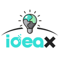 Freelancer Ideax