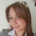 Freelancer SILVIA A. S. G.