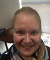 Freelancer Erica L. L. c.