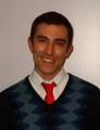 Freelancer Guillermo S. R.