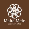 Freelancer Maíra M.