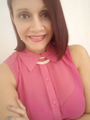 Freelancer Tina P.