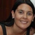 Freelancer Fabiana L.