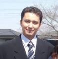 Freelancer Andre Y.