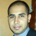 Freelancer Rafael A. S.