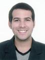Freelancer Daniel V. M.