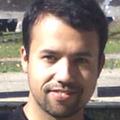 Freelancer Johnathas B.