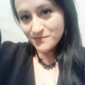 Freelancer Nubia M.