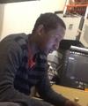 Freelancer Icaro W.