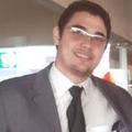 Freelancer Renan D. G. P.