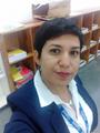 Freelancer Mayela S.