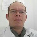 Freelancer John R. E.