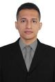 Freelancer Eliezer H.
