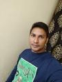 Freelancer Vijay K.