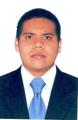 Freelancer Edson F. B. C.