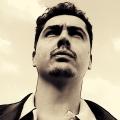 Freelancer Sérgio S.