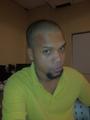 Freelancer Oscar F. R.