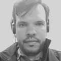 Freelancer Daniel F. L.