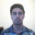 Freelancer Juan J. M. d. O. A.