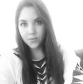 Freelancer Lizette L.