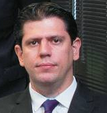 Freelancer Otavio G.