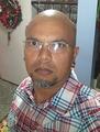 Freelancer abraham b.