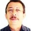 Freelancer Luis G. G.