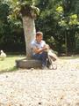 Freelancer oliverio l.