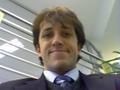 Freelancer Iverson C.