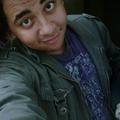 Freelancer Caique L.
