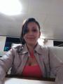 Freelancer Liliam D.