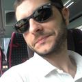 Freelancer Jesús Q.