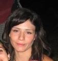Freelancer Florencia A.